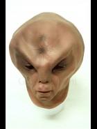 RUBBER MASKER UFO X02