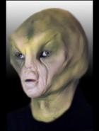 RUBBER MASKER UFO X04